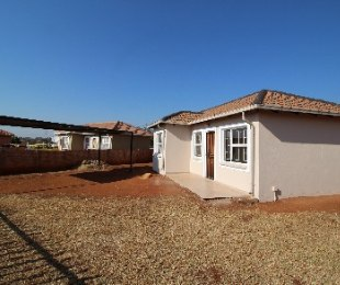 R 549,000 - 3 Bed Property For Sale in The Orchards