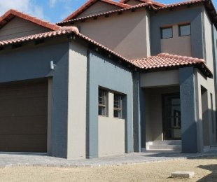 R 2,700,000 - 3 Bed House For Sale in Willow Acres