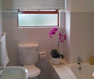 R 8,250 - 2 Bed Apartment To Rent in Rivonia