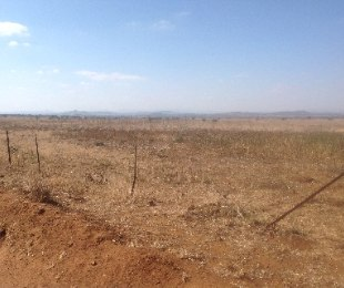 R 1,085,000 -  Land For Sale in Polokwane