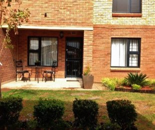 R 5,950 - 2 Bed Apartment To Rent in Olympus