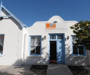 R 3,200,000 -  Property For Sale in Prince Albert