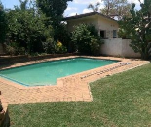 R 985,000 - 3 Bed House For Sale in Birchleigh
