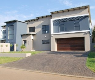 R 3,400,000 - 4 Bed House For Sale in Willow Acres