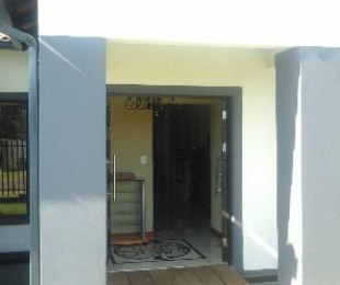 R 2,190,000 - 3 Bed House For Sale in Monavoni