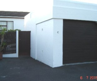 R 940,000 - 2 Bed Property For Sale in Table View