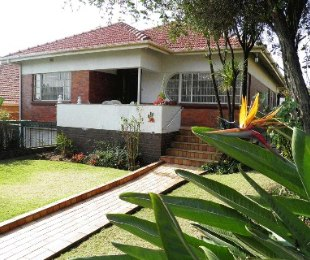R 1,350,000 - 3 Bed House For Sale in Orange Grove