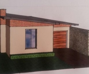 R 1,170,000 - 3 Bed House For Sale in Moregloed