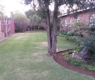 R 1,800,000 - 4 Bed Home For Sale in Rynfield