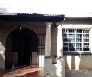 R 980,000 - 4 Bed Home For Sale in Malvern