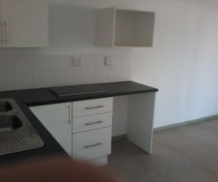 R 4,600 - 2 Bed Flat To Rent in Pretoria North