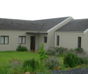 R 2,650,000 - 3 Bed House For Sale in Paarl