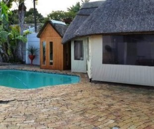 R 2,499,000 - 3 Bed Home For Sale in Ridgeworth