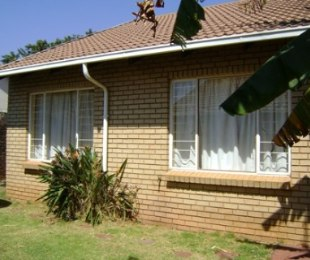 R 535,000 - 3 Bed Property For Sale in The Orchards