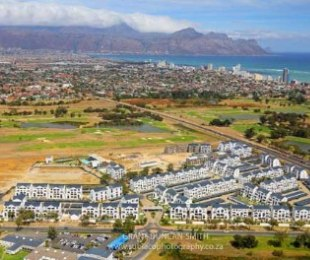 R 1,249,900 - 2 Bed Flat For Sale in Somerset West