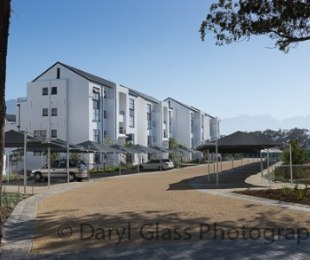 R 719,900 - 1 Bed Flat For Sale in Somerset West