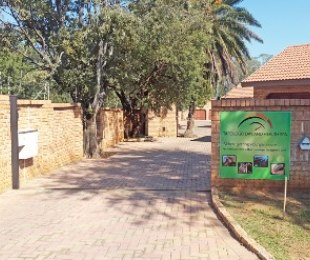 R 5,900,000 - 3 Bed Property For Sale in Klerksdorp