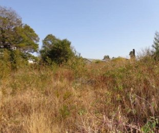 R 2,490,000 -  Plot For Sale in Waterkloof Heights
