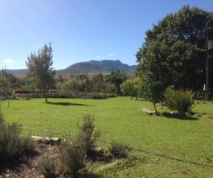 R 2,950,000 -  Smallholding For Sale in Stanford
