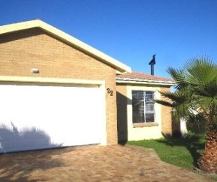 R 1,695,000 - 3 Bed Property For Sale in Sonstraal Heights