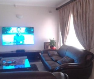 R 11,000 -  Property To Rent in Pinetown