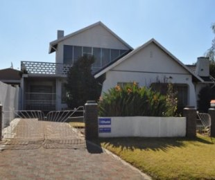 R 1,200,000 - 3 Bed House For Sale in Sunnyridge