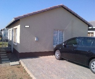 R 440,000 - 2 Bed Property For Sale in Windmill Park