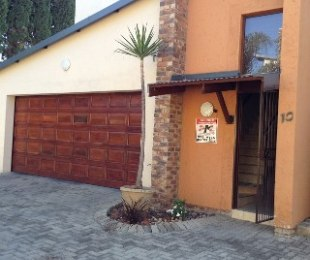 R 1,250,000 - 3 Bed Property For Sale in Terenure