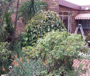 R 1,530,000 - 3 Bed Home For Sale in Glen Marais