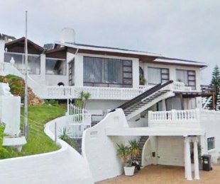 R 3,295,000 - 3 Bed Property For Sale in Fish Hoek