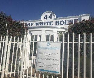 R 2,700,000 - 14 Bed Commercial Property For Sale in Northmead