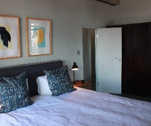 R 979,000 - 1 Bed Apartment For Sale in Johannesburg