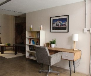 R 885,000 - 1 Bed Flat For Sale in Johannesburg