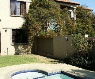R 3,100,000 - 3 Bed Home For Sale in Silver Lakes Golf Estate