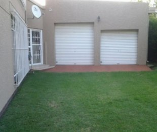 R 1,595,000 - 4 Bed Property For Sale in Marlands