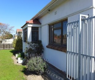 R 1,090,000 - 3 Bed House For Sale in Parow