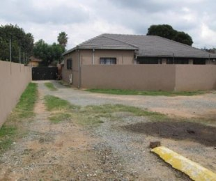 R 1,170,000 - 3 Bed House For Sale in Primrose