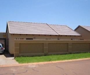 R 735,000 - 3 Bed House For Sale in Chantelle