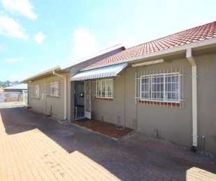 R 980,000 - 3 Bed House For Sale in Newlands