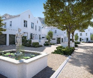 R 8,950,000 - 3 Bed Property For Sale in Zwaanswyk