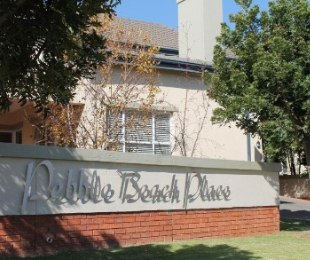 R 1,195,000 - 2 Bed Apartment For Sale in Eagle Canyon Golf Estate