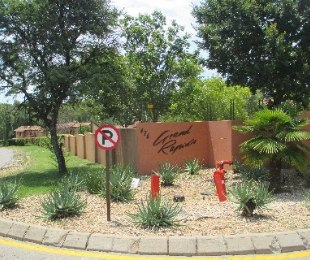 R 535,000 - 1 Bed Property For Sale in North Riding