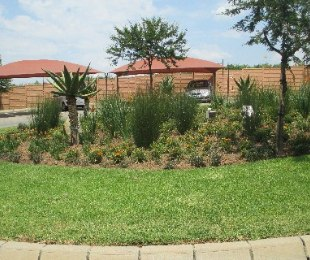 R 570,000 - 2 Bed Property For Sale in North Riding