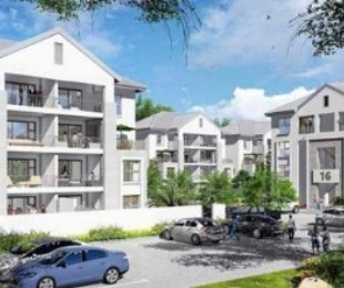 R 1,759,900 - 3 Bed Flat For Sale in Bryanston