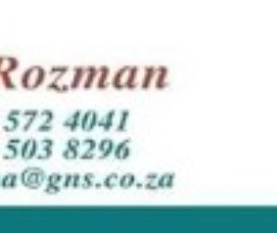 R 28,000,000 -  Commercial Property For Sale in Jacobs