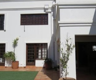 R 32,000 - 3 Bed Property To Rent in Sandton