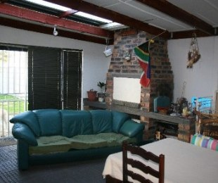 R 1,120,000 - 4 Bed Home For Sale in Richwood