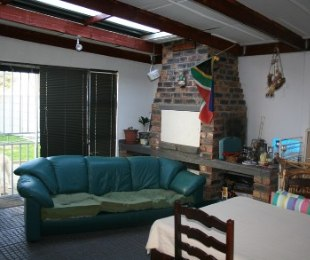 R 1,120,000 - 4 Bed House For Sale in Richwood