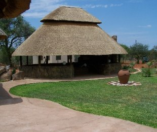 R 14,654,000 - 8 Bed Property For Sale in Alldays