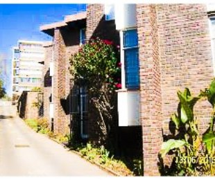 R 520,000 - 3 Bed Property For Sale in Proclamation Hill